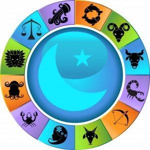 Дневен хороскоп за 16.06. 2013 неделя