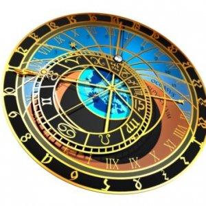 Дневен хороскоп за четвъртък 15.08 2013 г