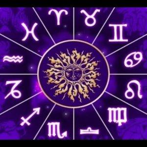 Дневен хороскоп за вторник 04.06.2013