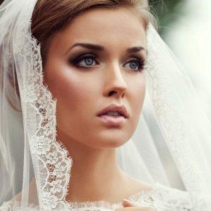 Защо жените се страхуват да се омъжат