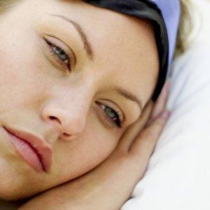 Големите поражения на системното недоспиване върху здравето