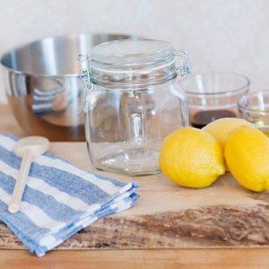 Бързи рецепти за домашни ексфолианти за красива кожа