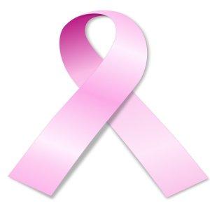 Какви са рисковите фактори за рак на гърдата