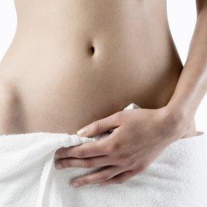 Как жените да поддържат правилна интимна хигиена