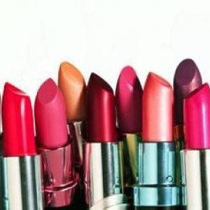 Кои са най-опасните химикали срещани в козметиката