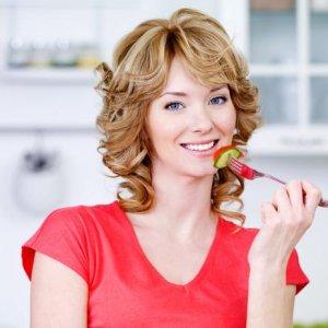 7 начина да си улесним живота в кухнята