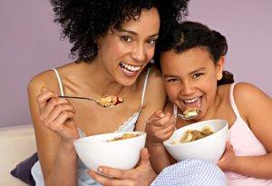 3 бързи диети и рецепти за отслабване