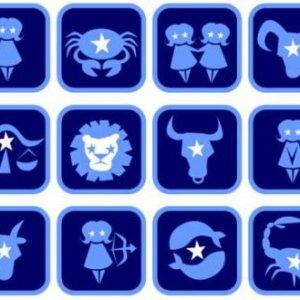 Дневен хороскоп за четвъртък 08.08.2013 г