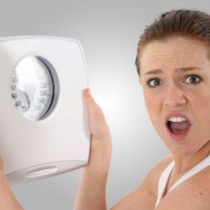 Опасно ли е да се отслабва с 3-дневна диета?