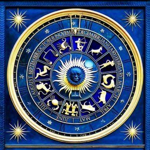 Дневен хороскоп за петък 2 август 2013