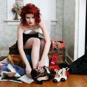 Как да се обличаш стилно?