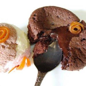 Най – лошите варианти за десерти, ако искате да отслабнете
