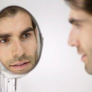 Разгадай характера на либимия според формата на лицето