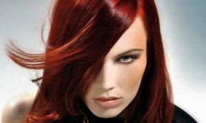 Кой цвят на косата е подходящ за вас