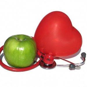 Как да имаме здраво сърце