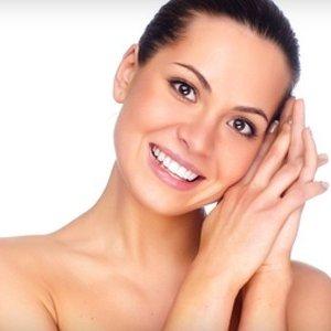 Как да отстраним нежелано окосмяване