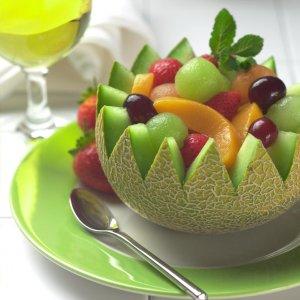 Тридневна плодова диета отслабване 4кг