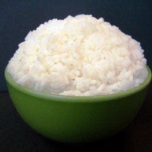 Плюсове на оризовата диета