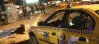 Почина млада жена, блъсната от таксито на Цариградско шосе