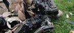 Петима младежи загинаха в зверска катастрофа край Елин Пелин