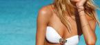 Как да сме стилни на плажа за лято 2013