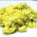 Нова опасност в храните за Великден! Вижте, за да не се натровите!