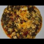 Пролетна рецепта с лапад и яйца. Зелена свежест за тънка талия и оптимално здраве