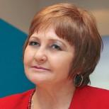 Доц.Байкова съветва: Ето как най- бързо да се разделим с излишните килограми през пролетта