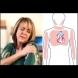 7 предупредителни симптома за инфаркт при жените