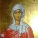 Едно от най-красивите български имена празнува имен ден утре