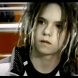 Спомняте ли момчето от клипа Freestyler? Вижте как изглежда днес!