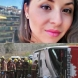 Вижте шокиращия разказ на българката от адската катастрофа, в която загинаха 13 души
