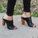 Тези модели сандали и чехли ще бъдат хит за пролет-лято 2016 (Галерия)