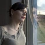 """""""Най-добрата ми приятелка открадна съпруга ми. Всеки ден виждам как живее живота ми"""""""