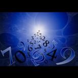 Хороскоп за дами – вижте какво ви чака до края на годината според нумерологията
