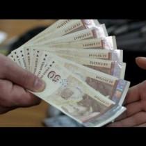 Добра новина за всички! 600 ЕВРО минимална работна заплата за всички европейски държави. Вижте откога