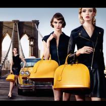 Внесете ведро настроение това лято: Чантите, които завладяха сезона!