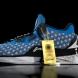 Ще дадете ли 4 000 000 долара за тях? Толкова струват най-скъпите обувки на света!