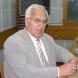 Проф. Христо Мермерски: Открих убиец на рака, лечение на шипове за 5 дни и най- добрата имунна бомба