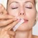 Ето как се махат женските мустачки най- лесно и за най- дълъг период от време