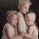 Тези момиченца разплакаха света, но след 2 години по-късно ето как изглеждат!