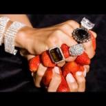 Ето на кой пръст трябва да носите пръстените си за повече късмет и щастие, за пари и любов