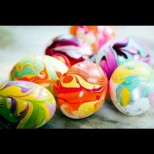 5 начина за боядисване на великденски яйца, с които ще шашнете всички