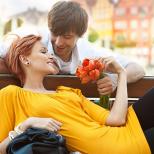 Най-романтичните зодии, които ще ви накарат да се чувствате на седмото небе!
