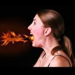 6 лесни трика как да се справите с ужасните стомашни киселини, които ви мъчат