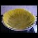 5-те грешки, които правим всички, когато варим макарони и спагети и защо не можем да ги направим като в заведение