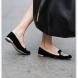 Какви обувки задължително трябва да имате за пролет 2016? (Галерия)