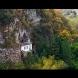 9 мистични места в България, които няма да видите в пътеводителя за туристи, ако ги видите, ще ви вземат ума!