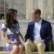 Тя се опита да раздели Кейт и Уилям: Заслепена от своята ревност, не пожали средства и ...