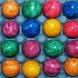 Задължително направете това нещо преди да сварите яйцата, за да не се заразите със салмонела по Великден (ВИДЕО)